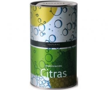 Citras, Texturas 600g