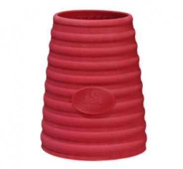 iSi Hitzeschutz für iSi 0,5 L, 1 Stück