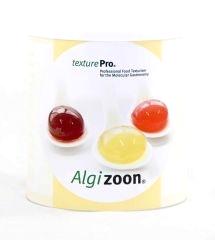 Algizoon