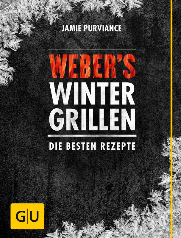 Weber Grill Bucher Pdf