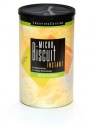 Microbiscuit Instant, sweet 350g